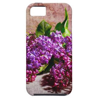 Heaven Scent iPhone SE/5/5s Case