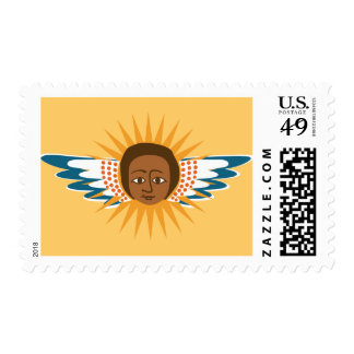 Heaven Sent Stamps