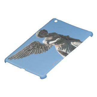Heavenly Angel iPad Mini Cover
