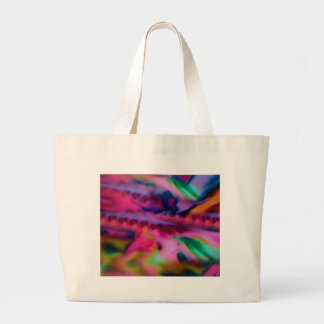 Heavenly Ascension Collection Bags