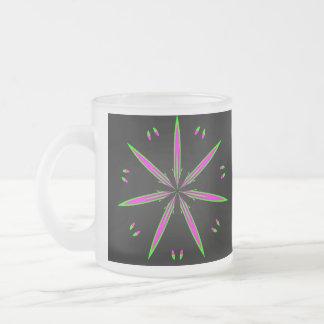 Heavenly Bloom 2 Mug