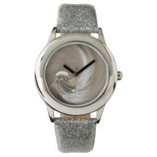 """""""heavenly"""" by mysteryella wristwatch"""