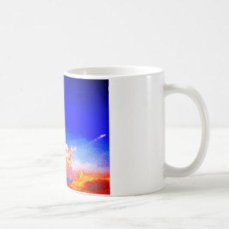 Heavenly Coffee Mug