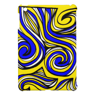 Heavenly Conscientious Attractive Satisfactory Case For The iPad Mini