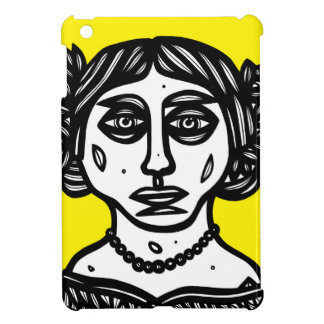 Heavenly Conscientious Attractive Satisfactory Cover For The iPad Mini
