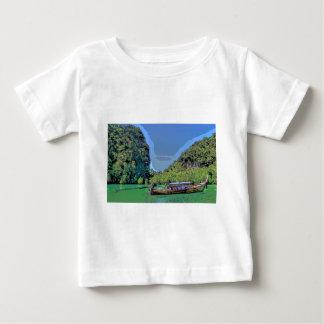 heavenly cove baby T-Shirt