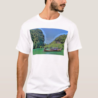 heavenly cove T-Shirt