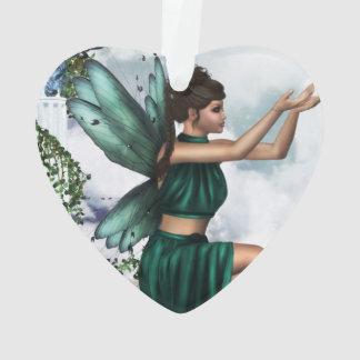 Heavenly Fairy
