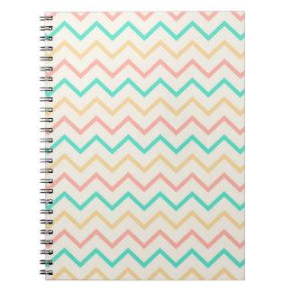 Heavenly Fantastic Efficient Classical Notebook