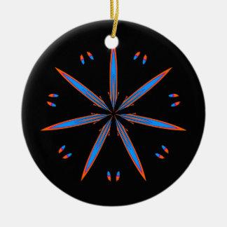 Heavenly Glow Ornament
