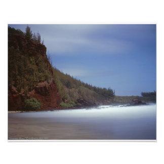 Heavenly Hana, Maui Art Photo