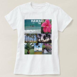 Heavenly Hawaii by Khoncepts T-Shirt