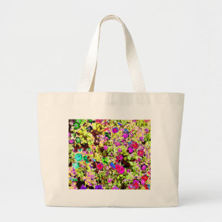 Heavenly Large Tote Bag