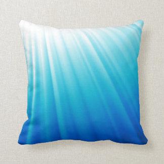 Light Aqua Throw Pillow : Light Aqua Pillows - Decorative & Throw Pillows Zazzle