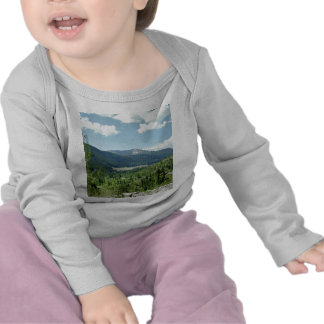 Heavenly Playground Infant Long Sleeve Shirt