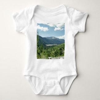 Heavenly Playground T-shirts