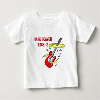 Heavenly Rock! - Infant Basic T-Shirt (Boy & Girl)