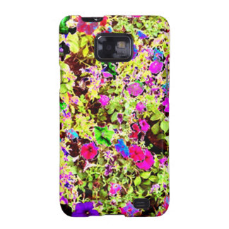 Heavenly Samsung Galaxy S2 Covers