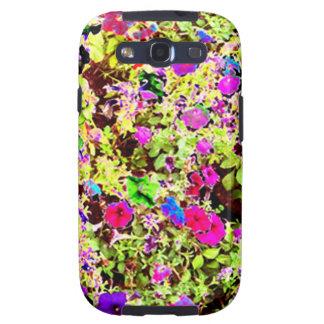 Heavenly Samsung Galaxy S3 Cases