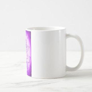 Heavenly sounds     design coffee mug