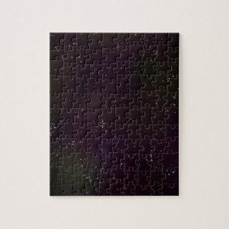 Heavenly Sparkle Jigsaw Puzzle