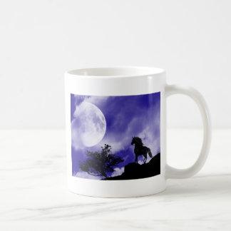 Heavenly Spirit Coffee Mug
