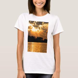 Heavenly Sunset T-Shirt