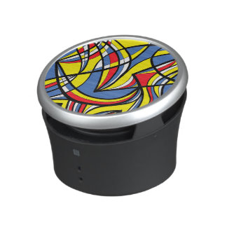 Heavenly Terrific Wholesome Robust Bluetooth Speaker