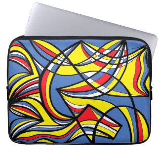 Heavenly Terrific Wholesome Robust Laptop Sleeve