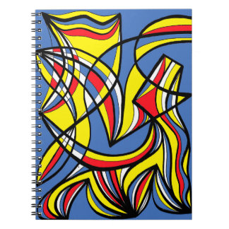 Heavenly Terrific Wholesome Robust Notebook