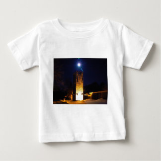 Heavenly Tower Tshirts