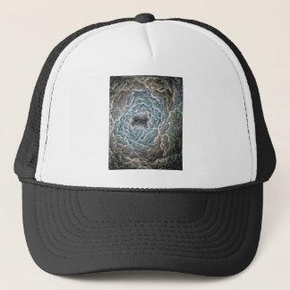 Heavenly Tunnel Trucker Hat