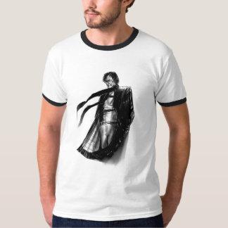 HeavenM_01 T-Shirt