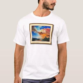 Heaven's Horses T-Shirt