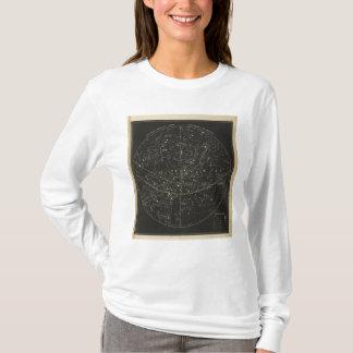 Heavens Nov 1Jan 20 T-Shirt