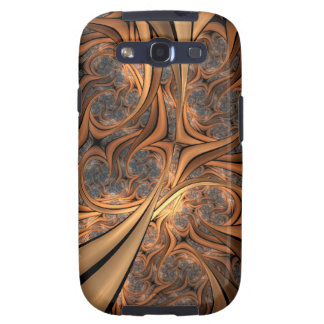 Heavens Sake Case-Mate Case Galaxy SIII Cover