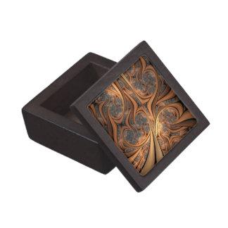 heavens sake Premium Gift Box