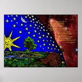 Heaven's Veil - Poster #2