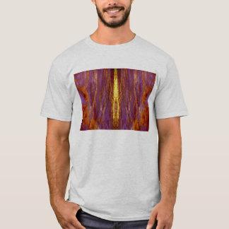 Heavenward Flight T-Shirt
