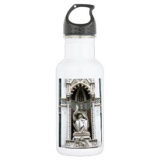 Heavenward Water Bottle