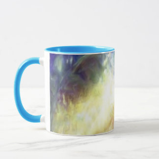 Heavly Realms Mug