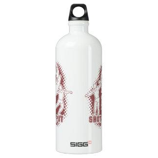 heavy duty 1.png aluminum water bottle