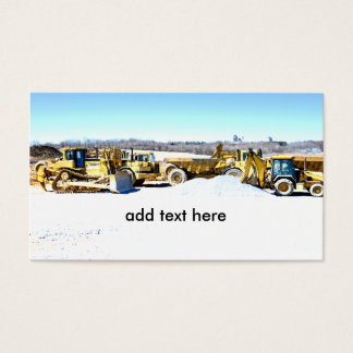 Duty Business Cards & Templates | Zazzle