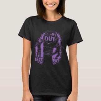 Heavy Duty T Shirts Shirt Designs Zazzle