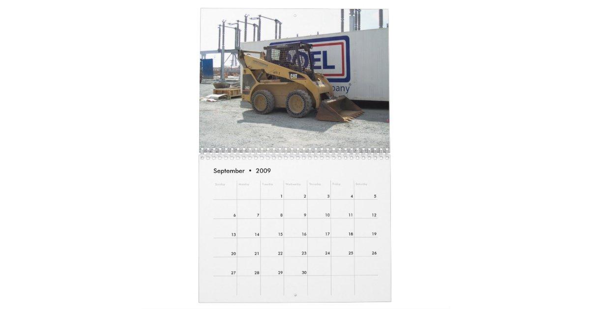 view of heavy equipment - photo #36