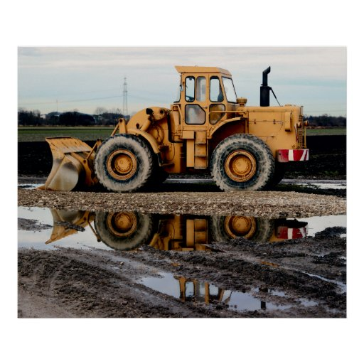 heavy equipment posters pictures to pin on pinterest Welder Clip Art Buisness Card Clip Art