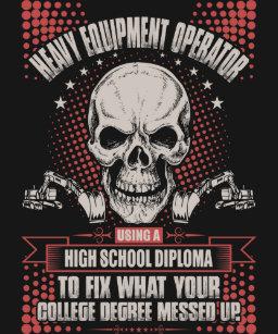 b7da97bda Funny Business School Gifts T-Shirts - T-Shirt Design & Printing ...