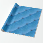 Heavy Frost Wrapping Paper