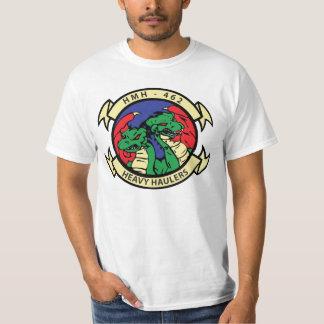 heavy haulers T-Shirt
