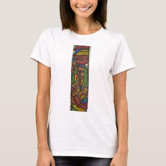 Heavy Load 3 T-Shirt